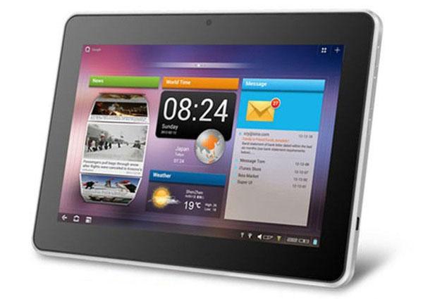 По данным CEA, пользователи смартфонов и планшетов постепенно отказываются от других устройств бытовой электроники