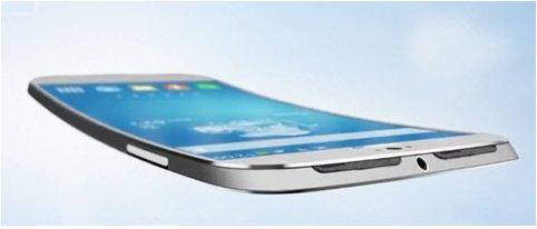 Смартфон Samsung Galaxy S5 будет выпущен в двух вариантах