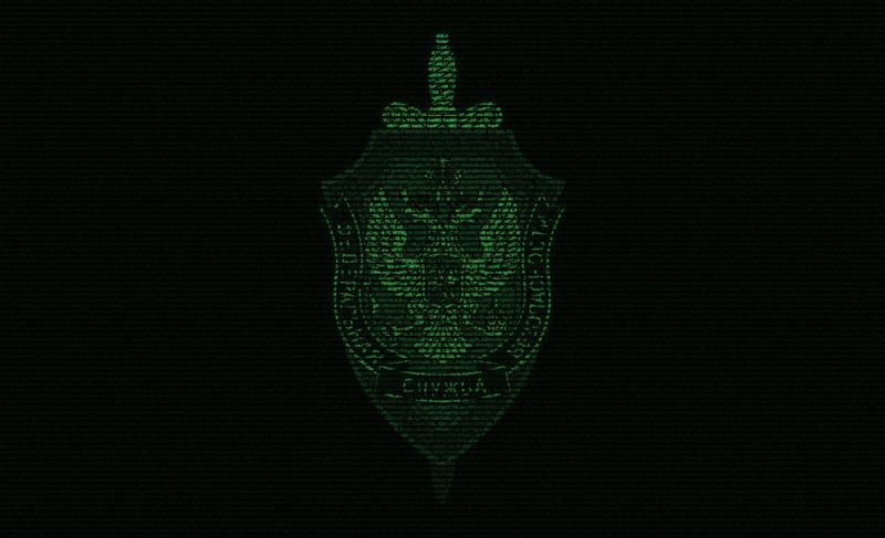 По поручению Путина в ФСБ будет создана система предупреждения и ликвидации компьютерных атак