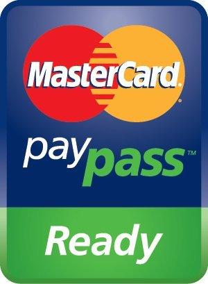 По программе MasterCard PayPass Ready сертифицированы первые смартфоны с поддержкой NFC