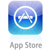 По следам публикации в Google Play/App Store/ Steam Greenlight