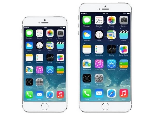 Apple будет использовать сапфировое стекло