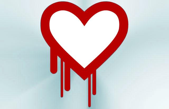Почему после обнаружения Heartbleed мы не предлагаем пользователям Почты Mail.Ru менять пароли