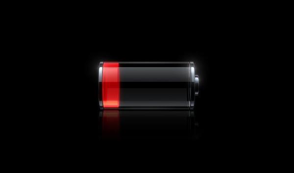 Почему телефон расходует заряд быстрее, чем заявляют производители