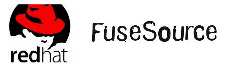 Почему в Red Hat приняли решение о покупке FuseSource?