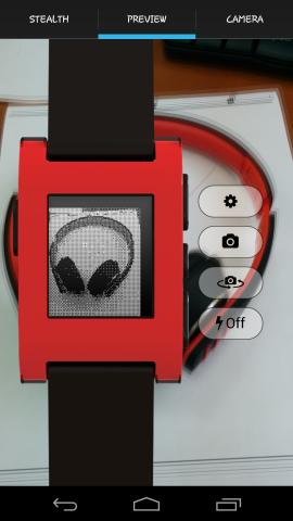Почему вам нужны умные часы: Десять вариантов применения Pebble