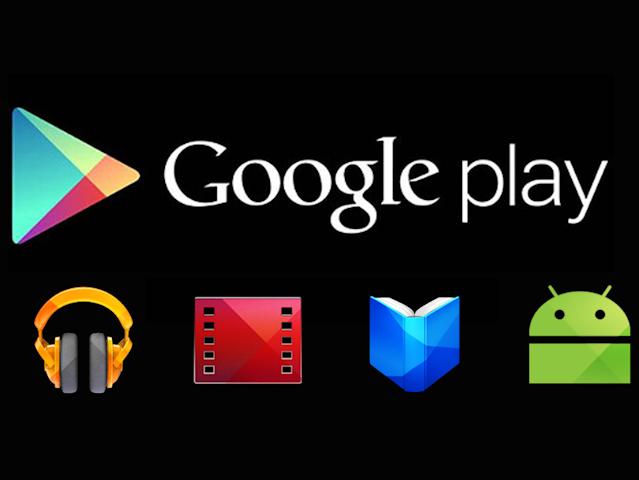 Под давлением Google Samsung уберёт свои наработки и родные приложения из Android