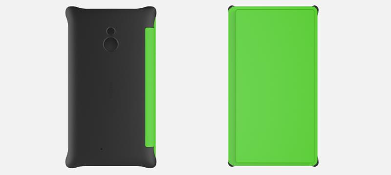 Подборка интересных аксессуаров для смартфонов Nokia
