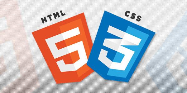 Подборка полезных CSS рецептов, или чем мы занимаемся на голых пятницах