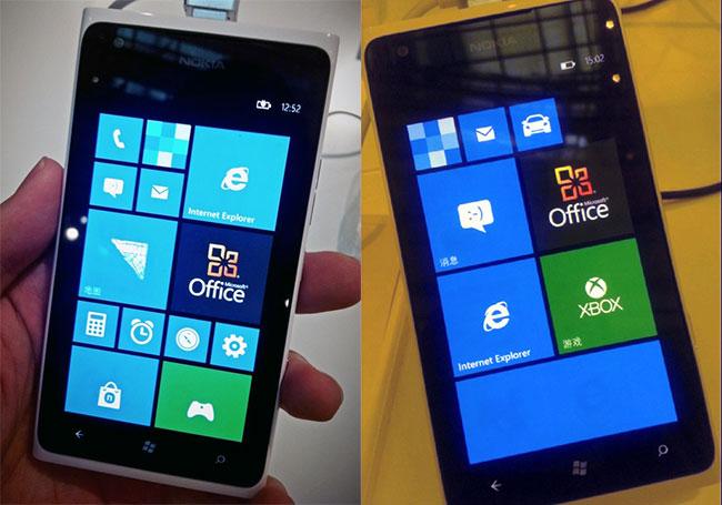 Поддержка Windows Phone 7.x закончится аж в 2014 году
