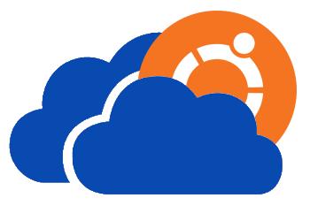 SkyDrive&Ubuntu