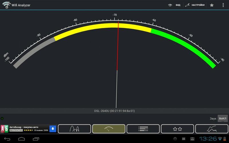 Подробный обзор планшета Ainol Novo 7 Fire