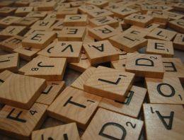 Поиграем в слова: создаём бота игрока на языке Haskell