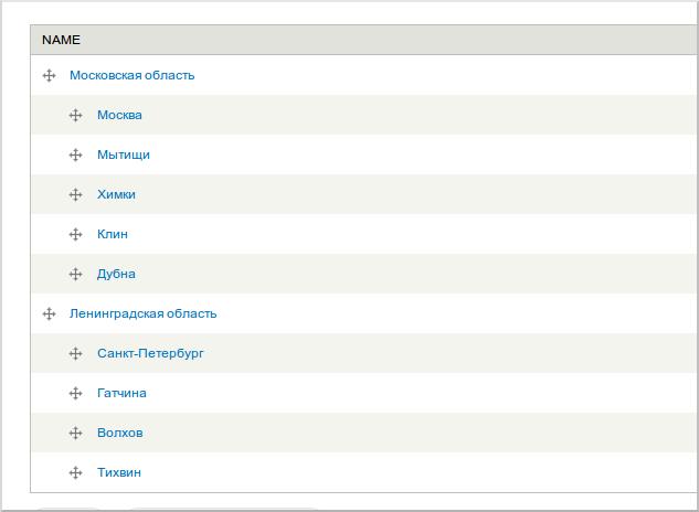 Поиск на Drupal 7 с помощью Apache Solr ч.3 — учимся добавлять собственные поля и опции в индекс