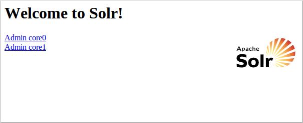 Поиск на Drupal 7 с помощью Apache Solr ч.6 — настраиваем apache solr + tomcat