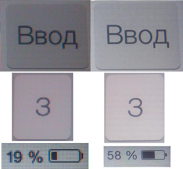 Покупка и обзор iPad mini с Retina дисплеем