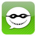 Полезные материалы для мобильного разработчика #51 (28 апреля 4 мая)