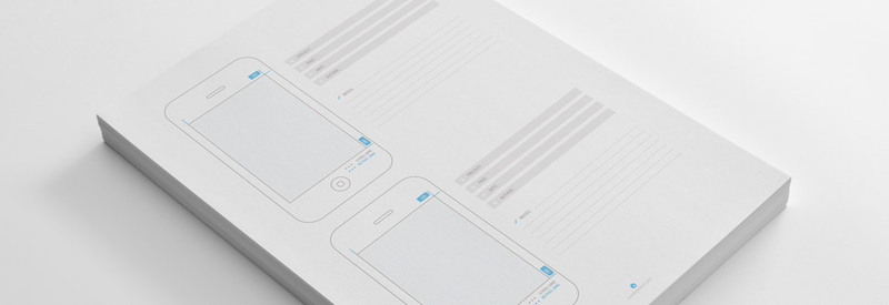 Полезные штуки для дизайнера интерфейсов iOS приложений