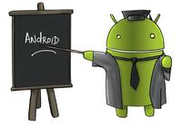 Полезные советы новичкам в Android дизайне