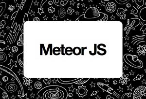 Полезные советы в работе с Meteor