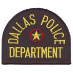 Полиция Далласа не справилась с новым софтом, 20 задержанных отпустили на свободу