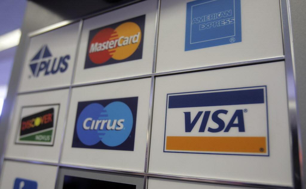 Получаем банковскую карту, находясь за границей