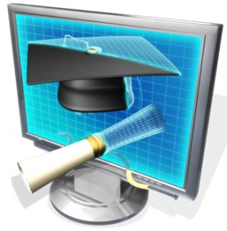 Получаем сертификаты Intel по программированию, не выходя из дома