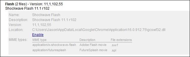 Постоянно отваливается Flash Plugin в Google Chrome? Есть решение!