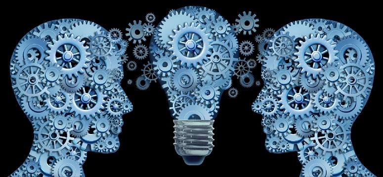 Повышение конверсии сайта: Как использовать когнитивные убеждения