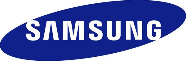На выставке MWC 2013 должен состояться дебют Galaxy Note 8.0