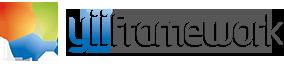 Появился плагин Yii для NetBeans 7.3