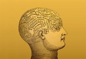 Познание и внутренний опыт пользователя