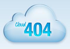 Практические советы по выбору облачного провайдера
