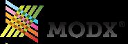Правильный хостинг для MODx своими руками