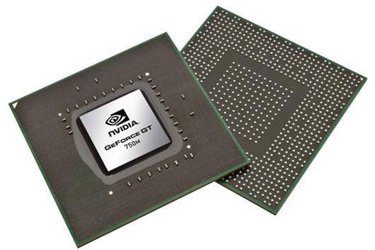 GPU Nvidia GeForce 700M поддерживают технологии Optimus, PhysX, CUDA, 3D Vision, FXAA, TXAA, OpenCL и Direct Compute