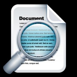 Предварительный просмотр HTML писем в браузерах и мобильных клиентах