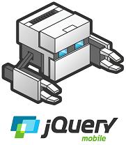 Превращаем статический сайт в мобильное приложение с помощью jQuery Mobile и PhoneGap