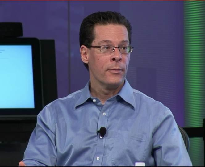 Презентация Герба Саттера про Visual C++ и C++11 на конференции BUILD