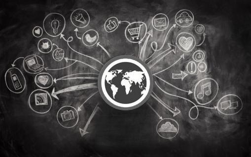 Приглашаем на World Usability Day 2013
