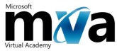 Присоединяйтесь к миллиону участников открытой онлайн академии MVA! Новые курсы для разработчиков