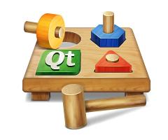 Привязка свойств и декларативный синтаксис в C++