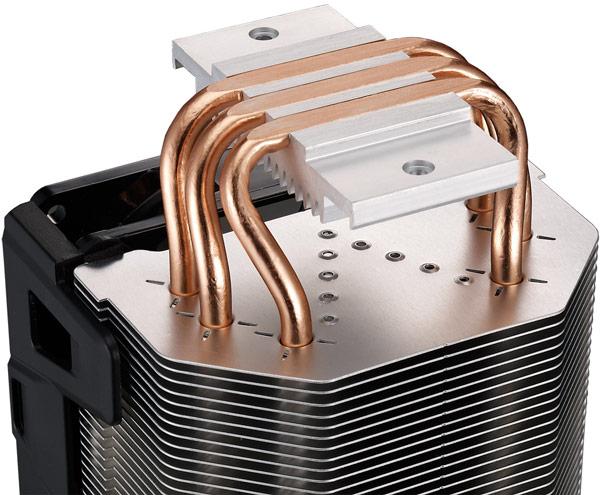 Ожидается, что цена Cooler Master Hyper 103 будет примерно равна $30