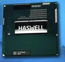 Haswell имеет проблемы с USB 3.0
