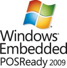 Продлеваем получение обновлений базопасности для Windows XP еще на 5 лет