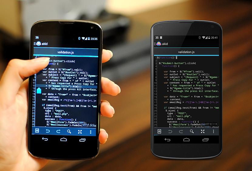 Продвижение непопсового приложения в Google Play