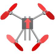 Программируем квадрокоптер на Arduino (часть 1)