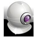 Программный захват с вебкамеры
