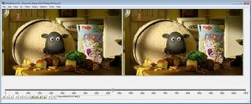 PVS-Studio, VirtualDub
