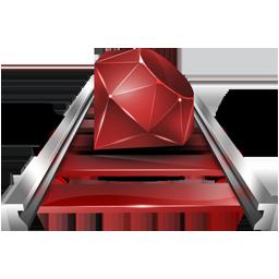 Проверьте на готовность ваш Gemfile к Rails 4