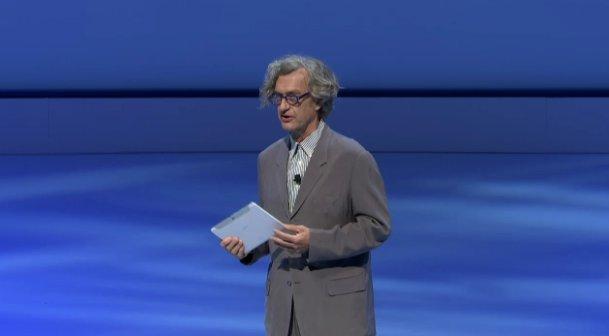 Прямая трансляция с Samsung UNPACKED: Презентация Galaxy Note II